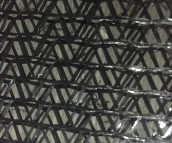 盖土网遮阳网